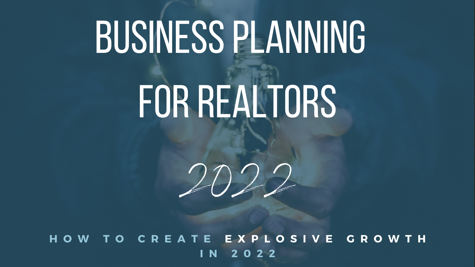 Business Planning 2022